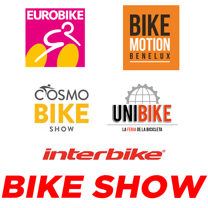 internationale fietsbeurs